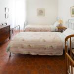 chambre-jouy-antichambre-chateau-esparron