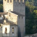 donjon-campanile