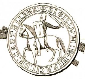sigillum-bonifacii-de-castellana